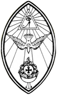 oto-lamen